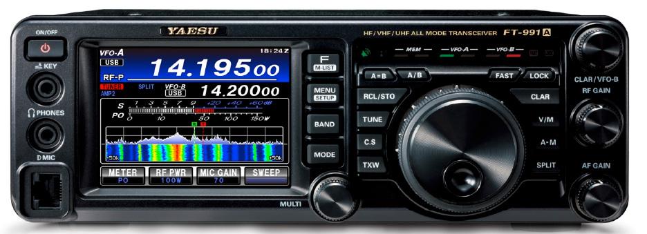 Amatőr rádiózásra vonatkozó szabályok